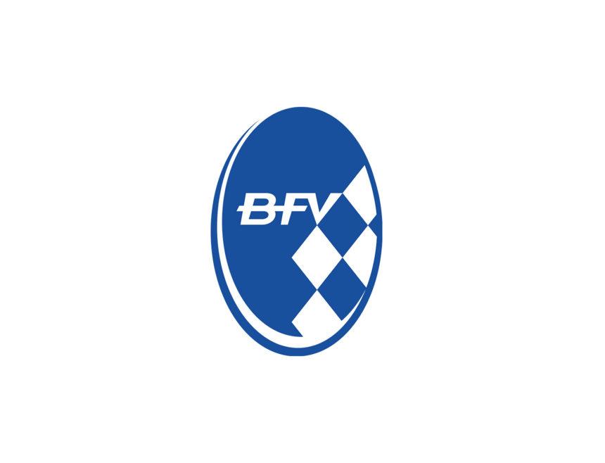 Kreistag des Bayerischen Fussball-Verbands (BFV)