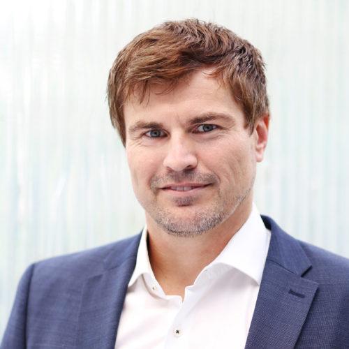 Kamil Beranek