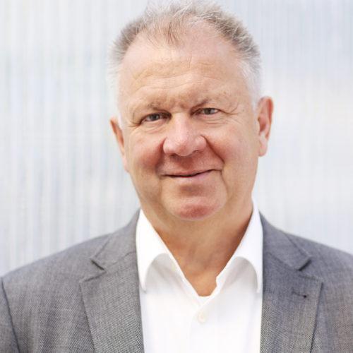 Reinhold Weiser