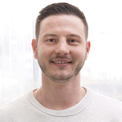 Matthias Scherer