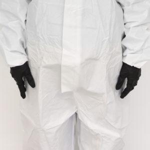 Schutzset Handschuhe